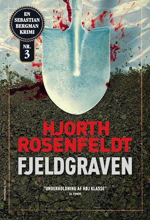 fjeldgraven-hjorth rosenfeldt-bog fra hjorth rosenfeldt