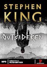 Outsideren