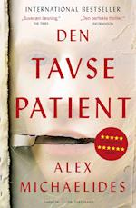Den tavse patient