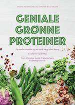 Geniale grønne proteiner