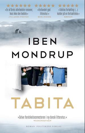 Tabita