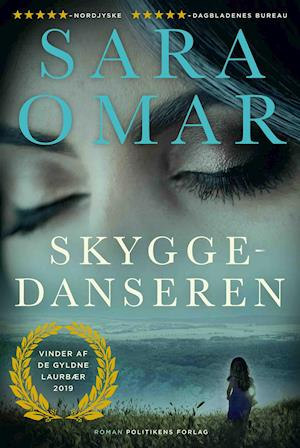 sara omar – bestsellers