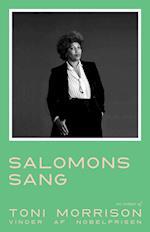 Salomons sang