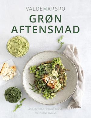 Grøn aftensmad