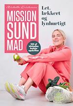 Mission sund mad