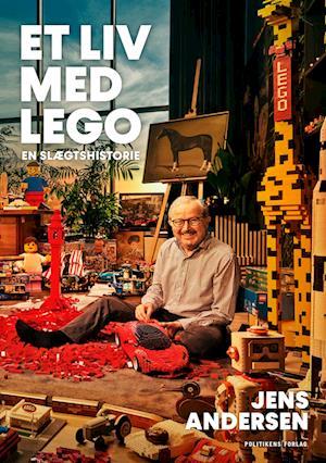 Et liv med LEGO (9788740062779)
