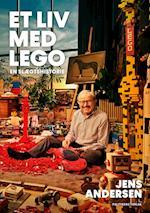 Et liv med LEGO