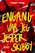Engang var jeg Jesper Skibby