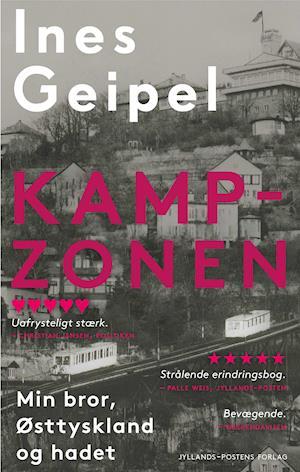 KampZonen
