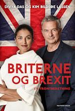 Briterne og brexit