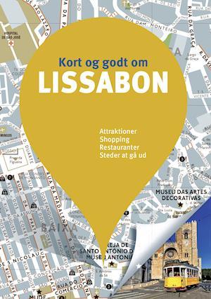 Kort og godt om Lissabon