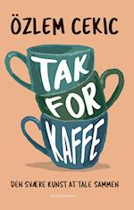 Tak for kaffe