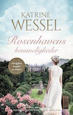 Rosenhavens hemmeligheder