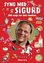 Syng med Sigurd