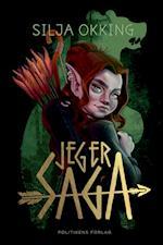 Jeg er Saga