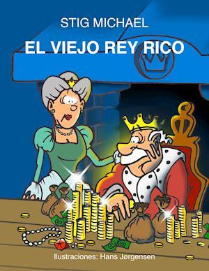 EL VIEJO REY RICO