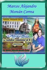 La Isabelica, Comunidad de Fe y Esperanza