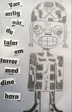Børn og terror