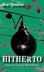 HITHERTO