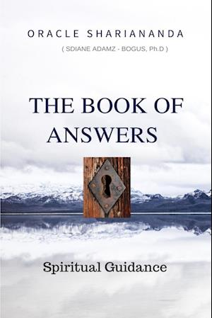 The Book of Answers: Spiritual Guidance