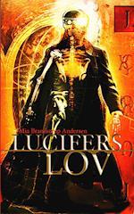 Lucifers Lov