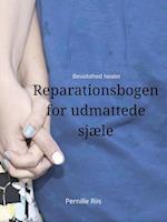 Reparationsbogen for udmattede sjæle