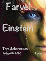 Farvel Einstein