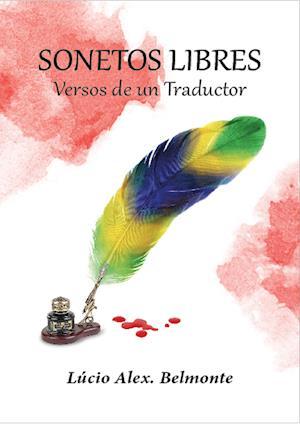 SONETOS LIVRES - Bilingue - PT - ES