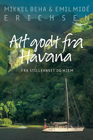 Alt godt fra Havana