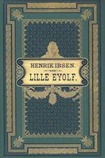 Lille Eyolf