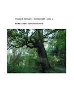 Trolde-Trolde - Rumskibet - del 1