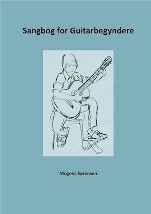 Sangbog for guitar-begyndere
