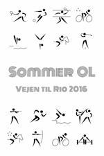 Sommer OL - vejen til Rio 2016