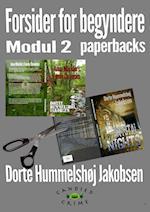 Forside-kursus (modul 2)