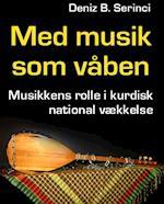 Med musik som våben