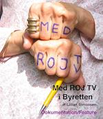 Med ROJ TV i Byretten