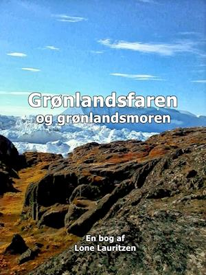 Grønlandsfaren og grønlandsmoren