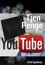 Tjen Penge Med YouTube