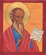 Johannes' hemlige evangelium