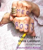 Med ROJ TV i Østre Landsret
