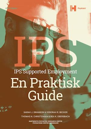 IPS Supported Employment
