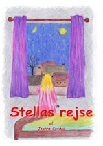 Stellas Rejse