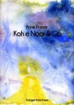 Koh e Noor & Co.