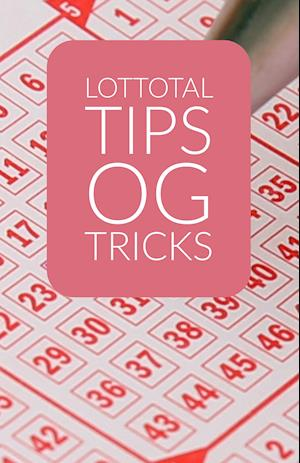 Lottotal Tips & Tricks