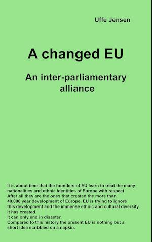 A Changed EU