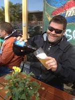 Smagen af øl - Sommerøl
