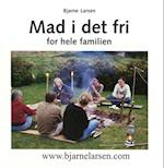 Mad i det fri for hele familen