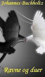 Ravne og duer