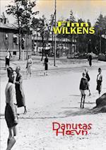 Danutas Hævn