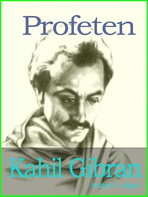 Kahlil Gibran Epub